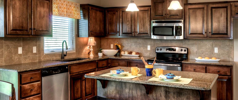 pine crest homes omaha omaha custom home builder models homes floor plans