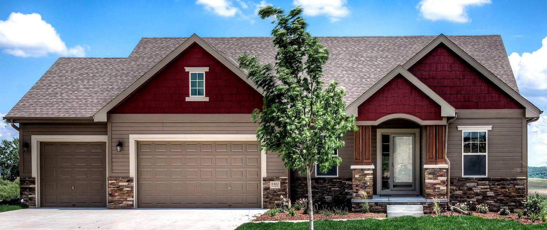 Pine Crest Homes Omaha Omaha Custom Home Builder – Pinecrest Homes Omaha Floor Plans