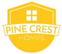 Pine Crest Homes Omaha