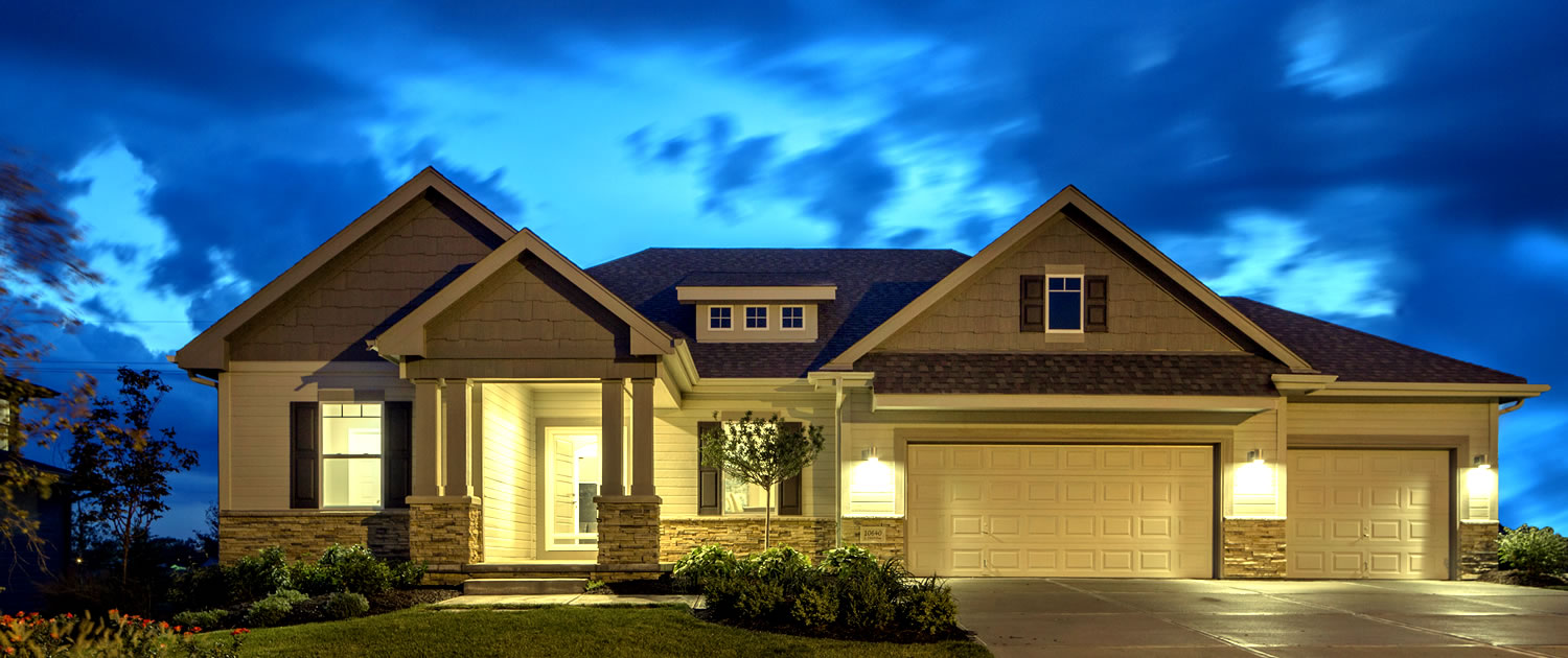 Home Builders In Omaha Ne Home Review